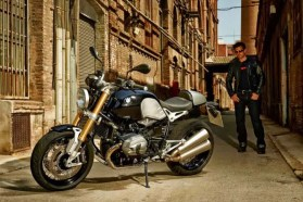 2014 BMW Concept NineT 1