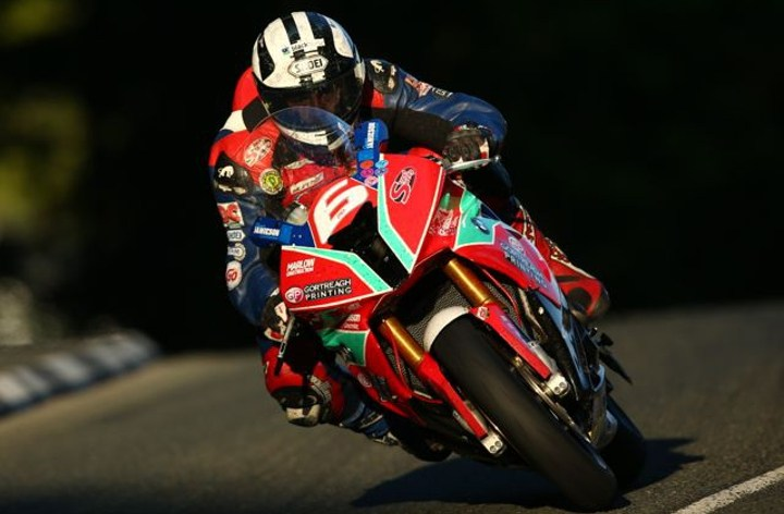 IOMTT update: Magic Michael