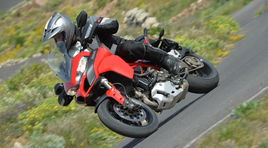 15_Ducati_Multistrada_costa_lsf