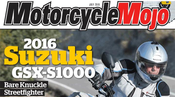 mojo_cover-400