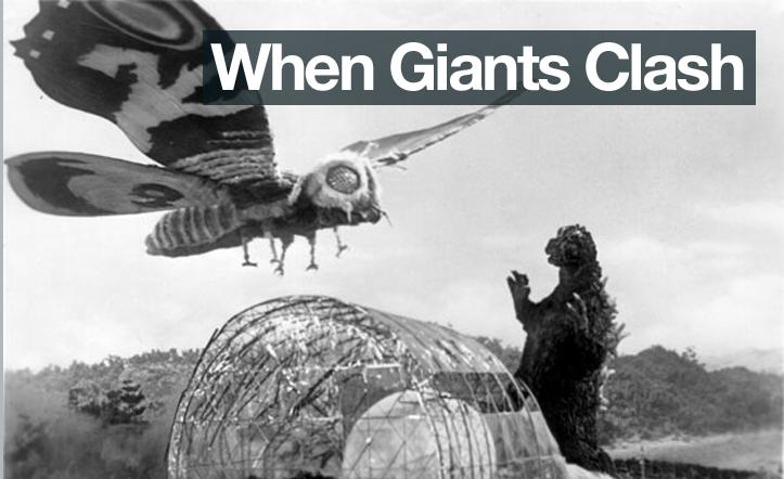 mothra-vs-Godzilla copy