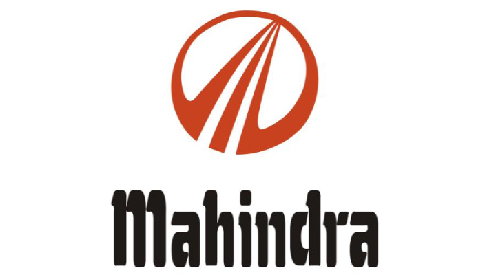 Report: Mahindra looking to buy British marques