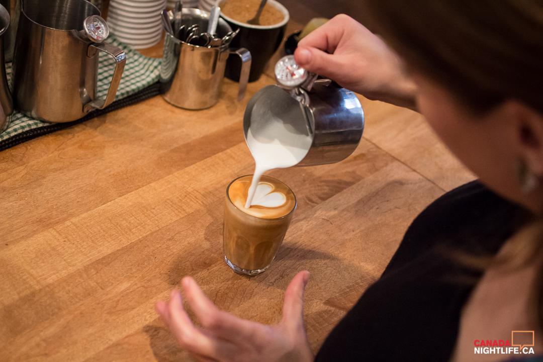 Café Plume (9 of 9)