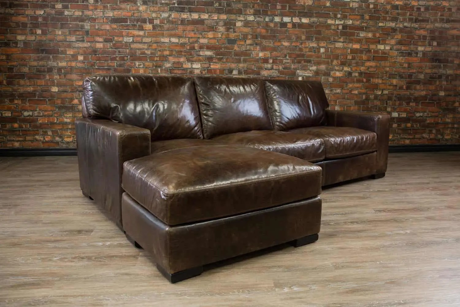 Leather Couch Canada Canadian Sofas Leather Furniture Boss Sofa Canada Bed