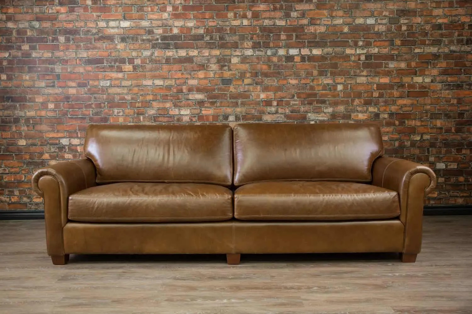 Leather Couch Canada Deep Sofas Canada 185 Best Sofa Images On Pinterest