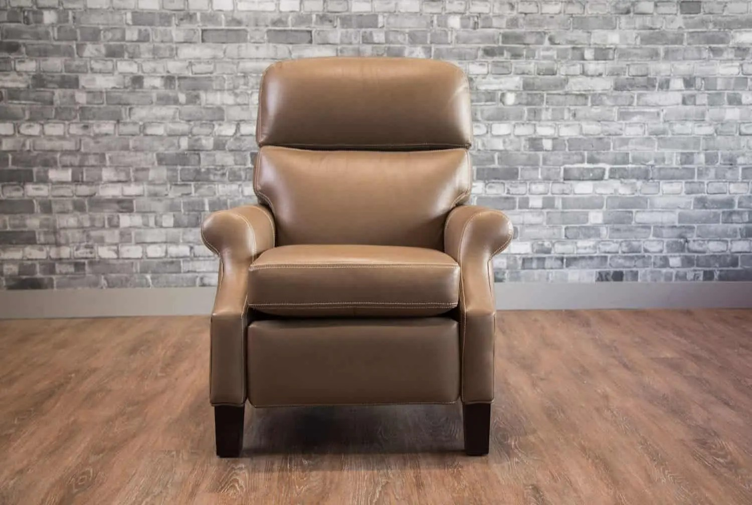 Leather Recliner Chairs Canada The Martin Recliner Leather Chair Collection Canada 39s