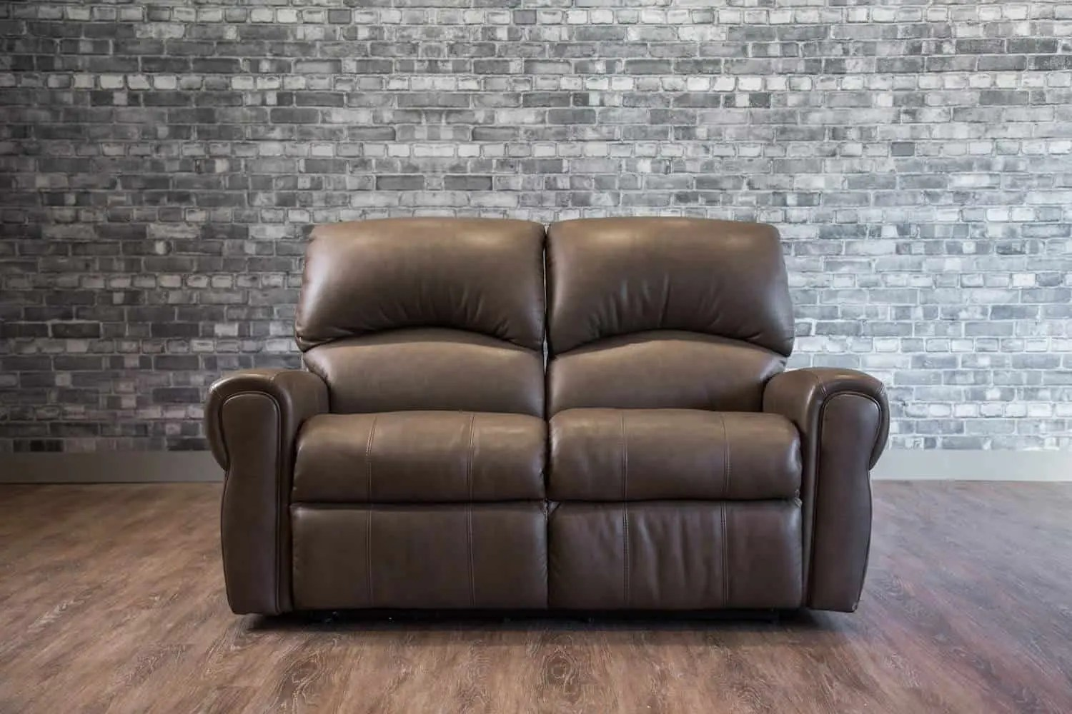 Leather Recliner Chairs Canada The Nebula Motion Series Collection Canada 39s Boss