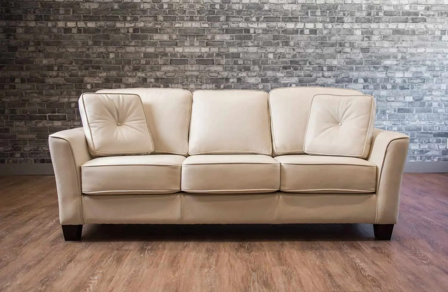 Leather Couch Canada Sofa Canada Modern Sectional Sofas And Corner Couches In