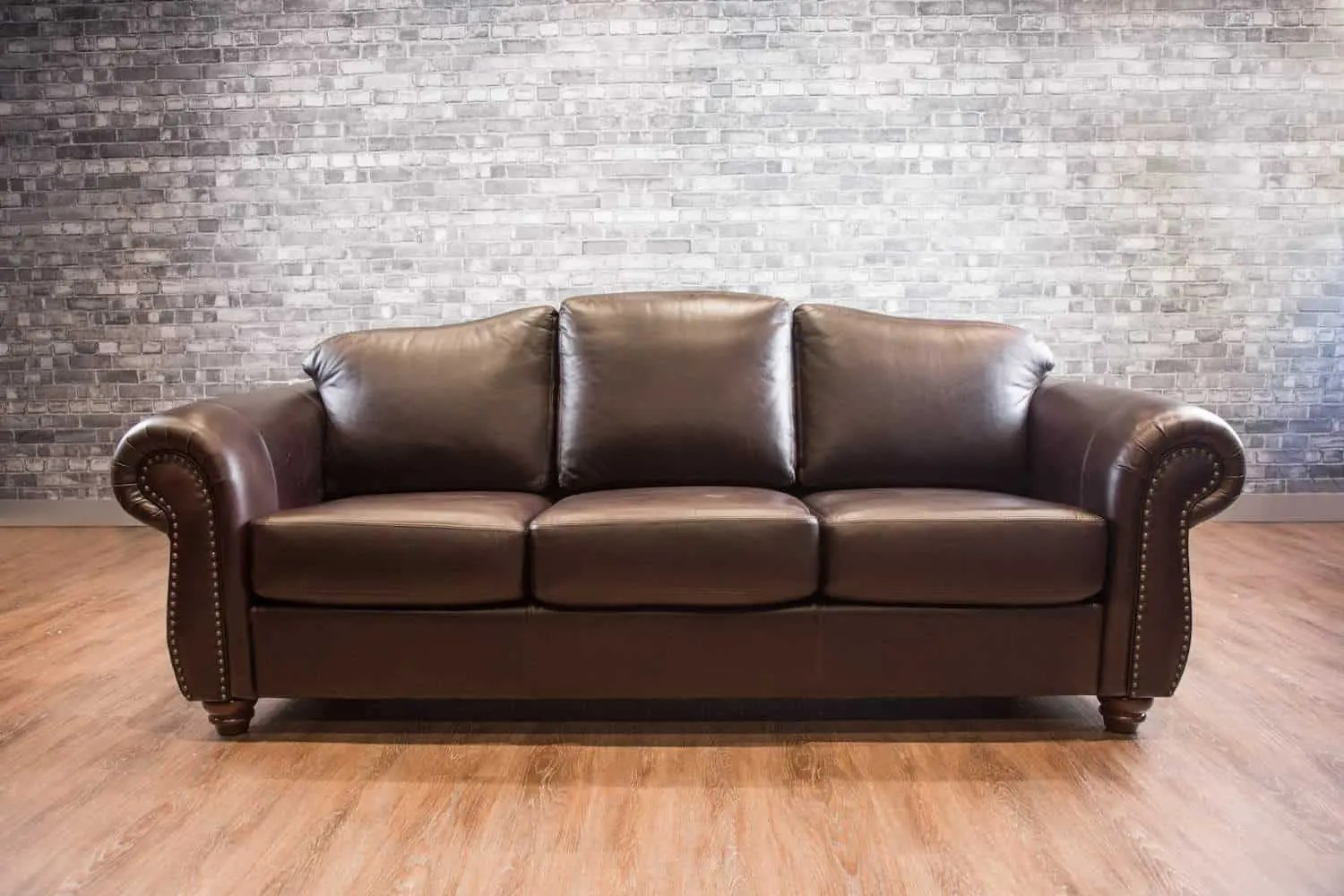 Shipping Furniture Canada Leather Sofa Utah Diva Italian Leather Sofa Utah Smoke