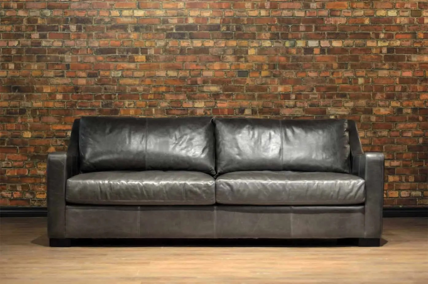 Furniture Outlet Canada Leather Sofa And Sectional Choose Color Leather And Size