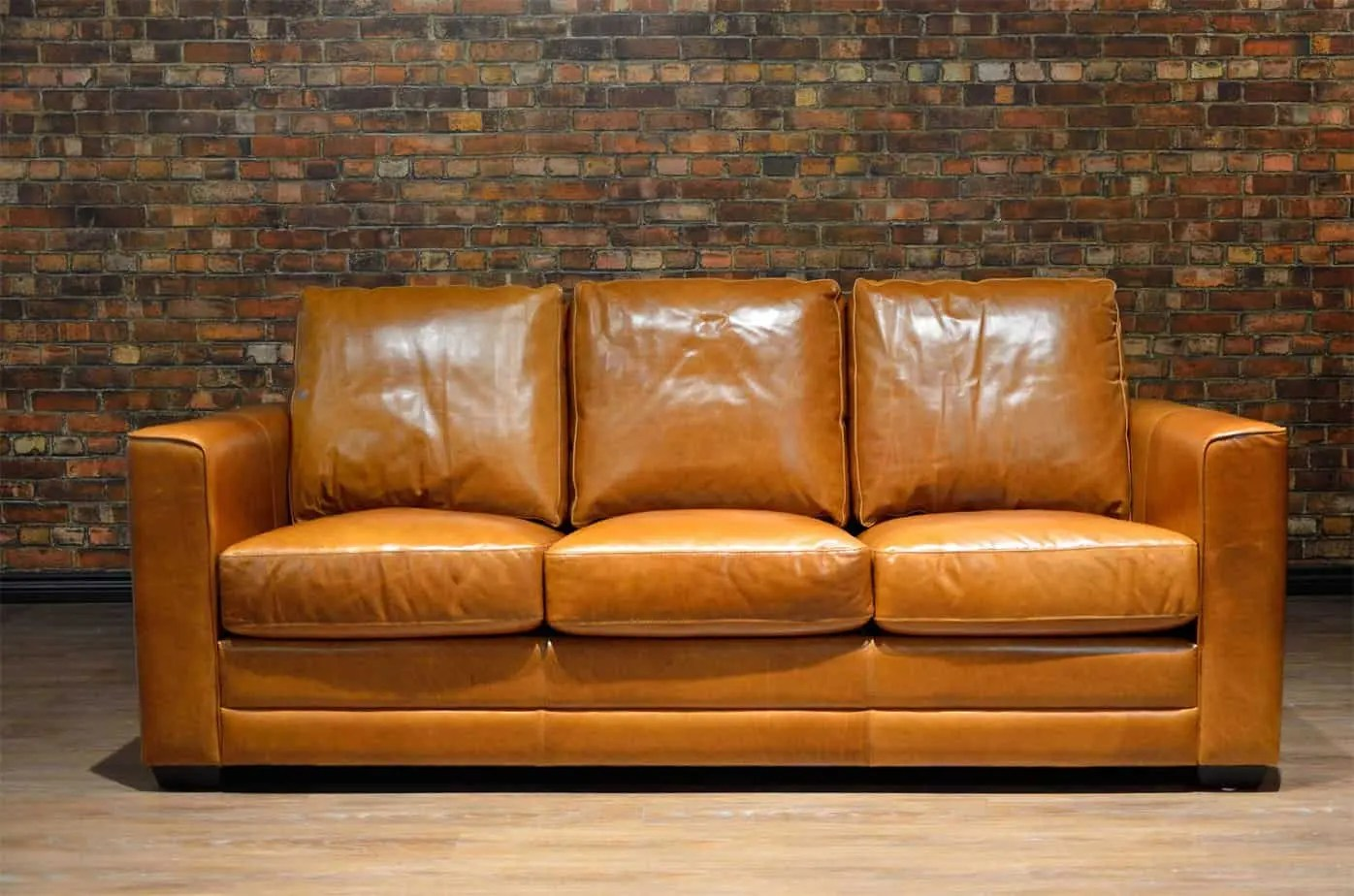Leather Couch Canada Leather Sofa And Sectional Choose Color Leather And Size