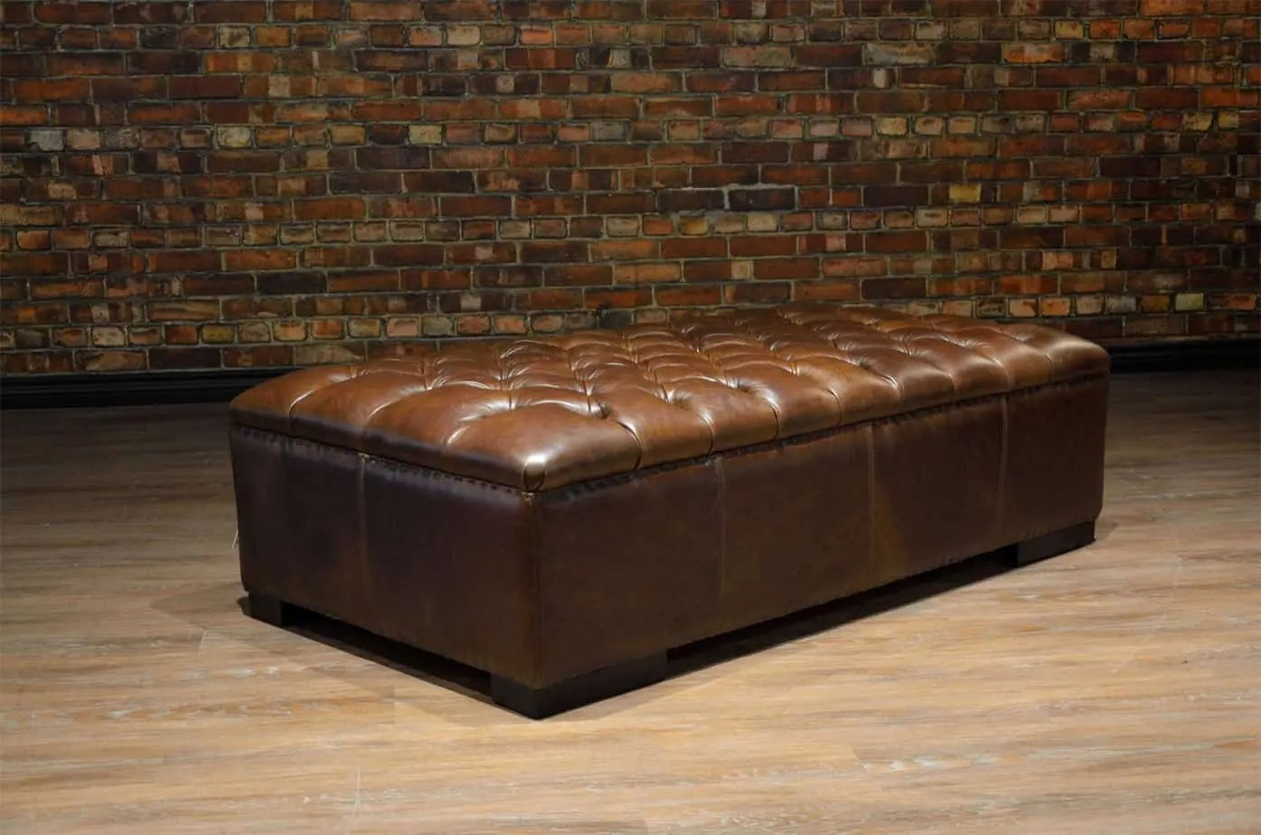Shipping Furniture Across Canada Leather Sofa And Sectional Choose Color Leather And Size