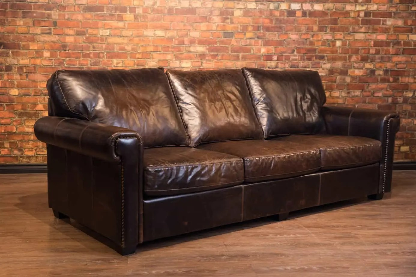 Leather Sofa Houston Houston Leather Sofa Canada 39s Boss Leather Sofas And