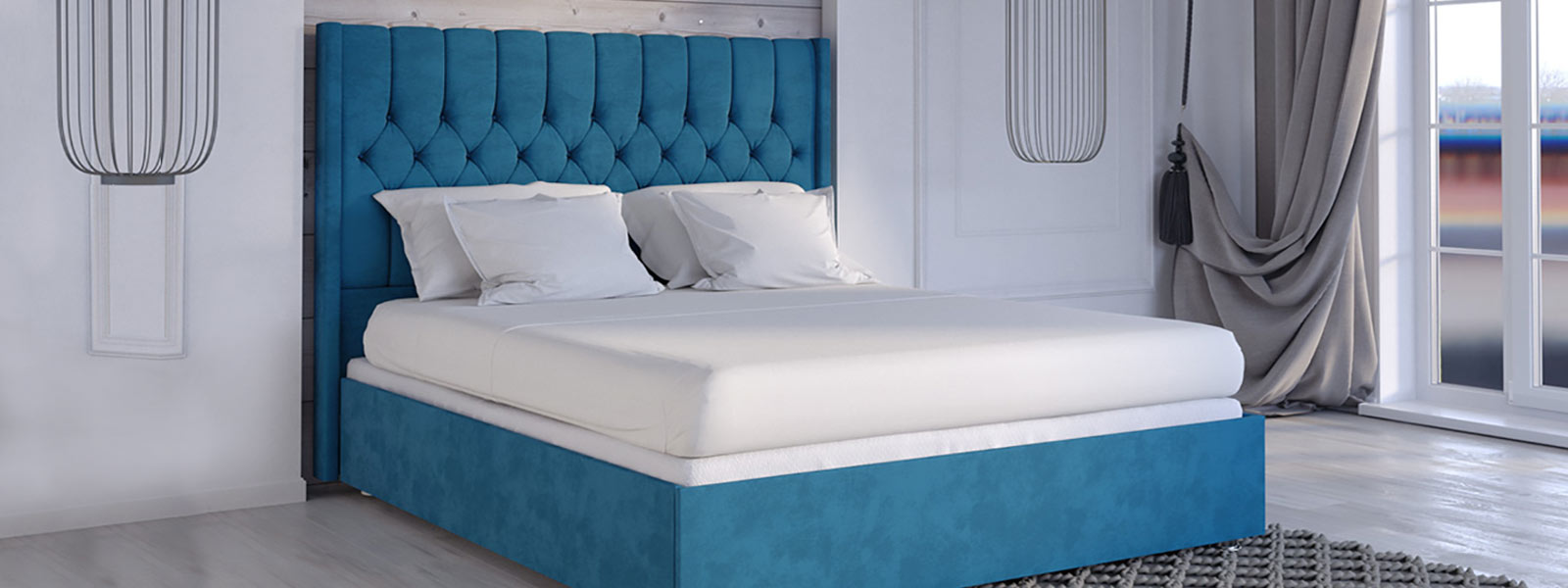 Mattress In Canada Mattresses Furniture And Bedding Canada Sleep Paradise