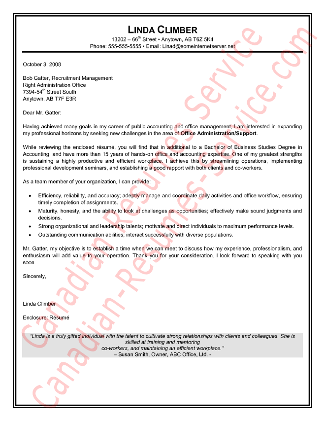 cover letter for admin job diamond geo engineering services administrative job cover letter administrative assistant cover