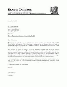 accountancy resume in canada sales accountant lewesmr