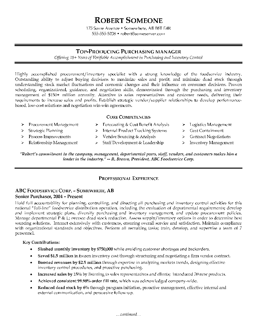 retail. Resume Example. Resume CV Cover Letter