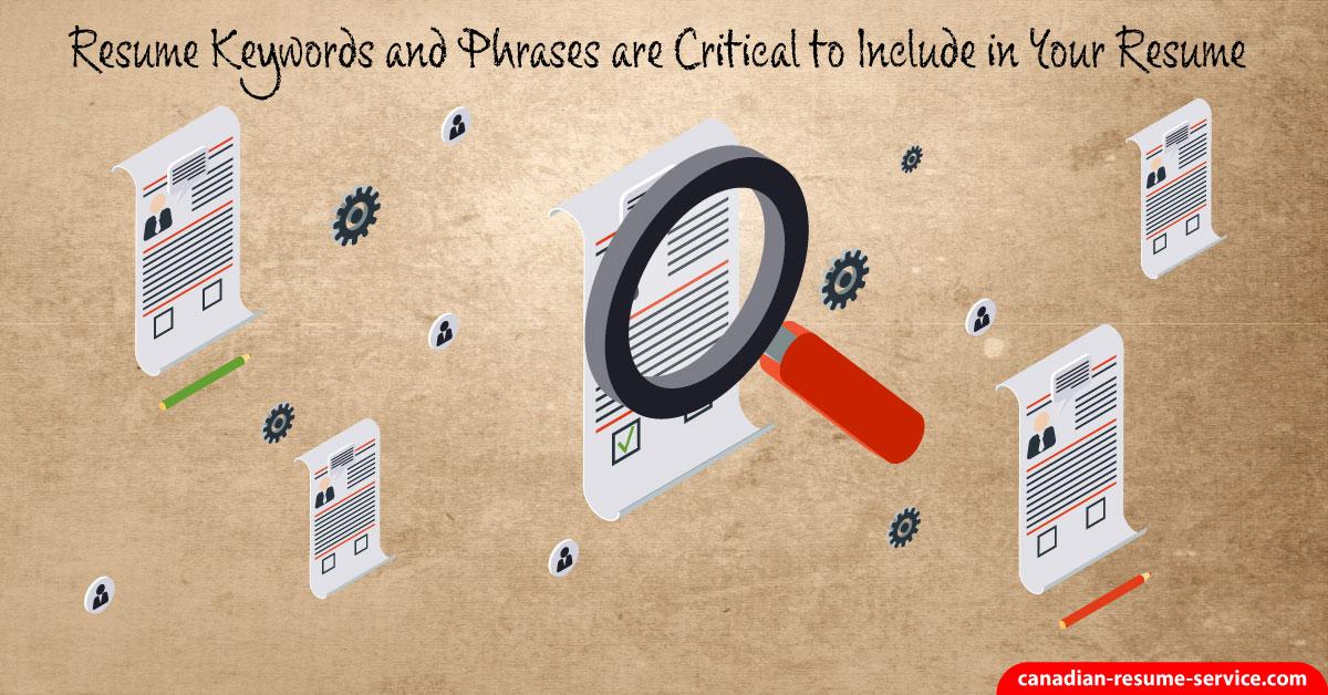 resume keywords and phrases 34 resume keywords and phrases resume keywords and phrases