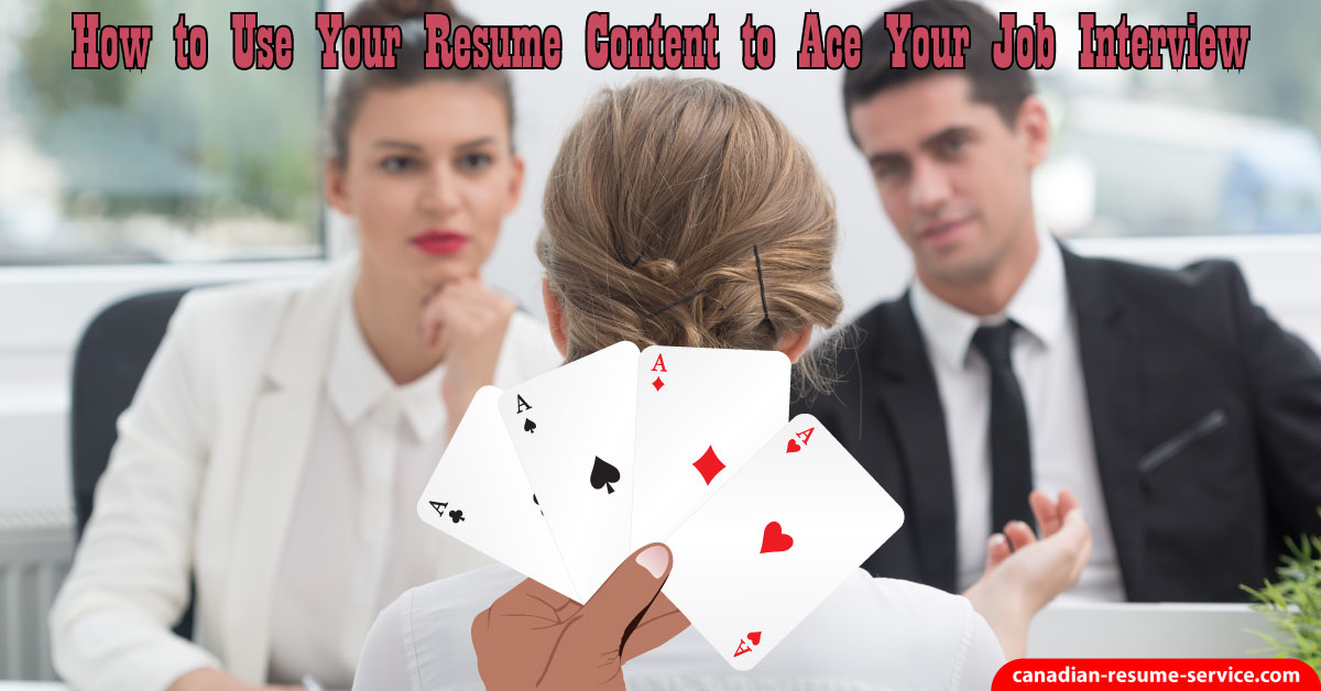 reddit resume writing services