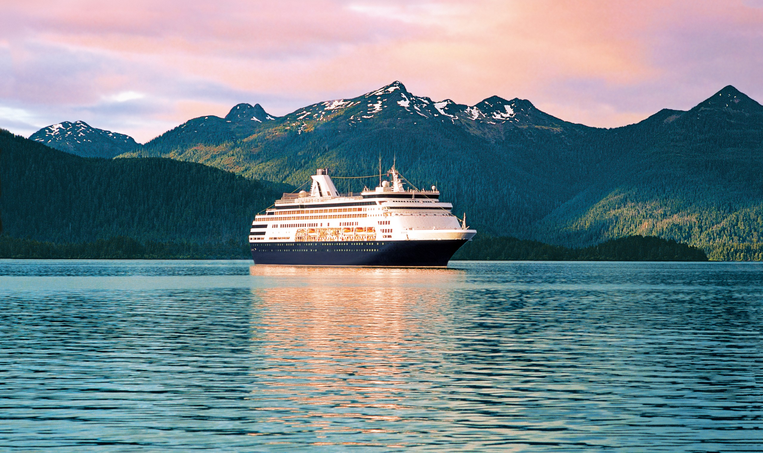 1 Person Sofa Bed Magnificent Vancouver & Alaska Cruise Holiday | Canadian
