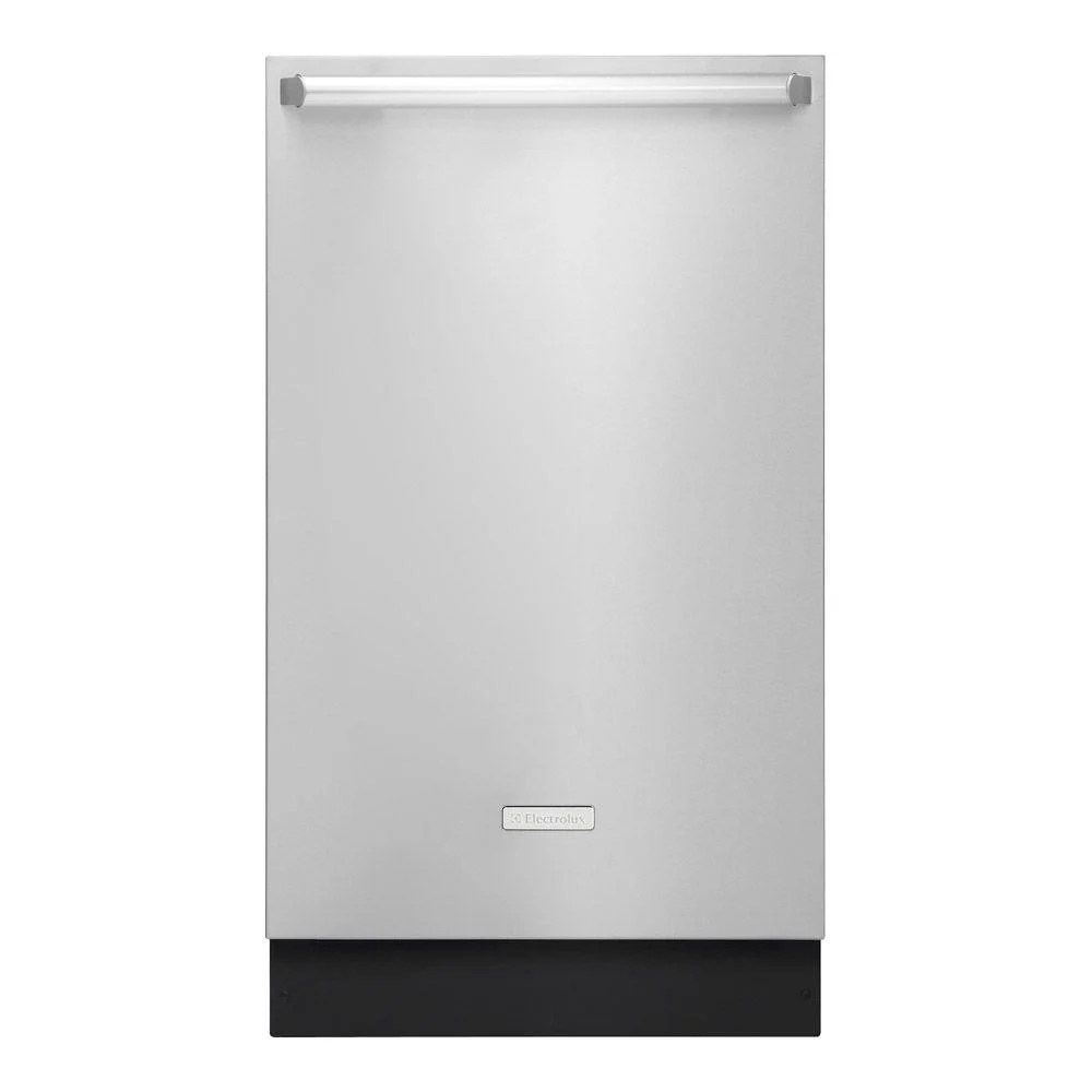 Small Freezer Canada Chest Freezers Best Price Reviews Canada