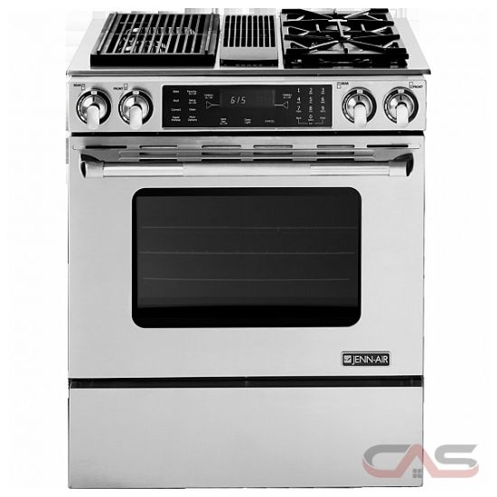 Bertazzoni Range Reviews Jds9865bdp Jenn-air Range Canada - Best Price, Reviews And
