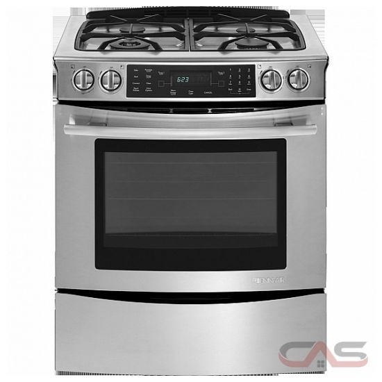 Bertazzoni Range Reviews Jgs8850cds Jenn-air Range Canada - Best Price, Reviews And