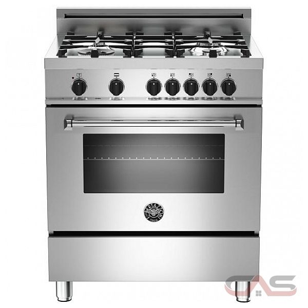 Bertazzoni Reviews Mas304dfmxe Bertazzoni Range Canada - Best Price, Reviews
