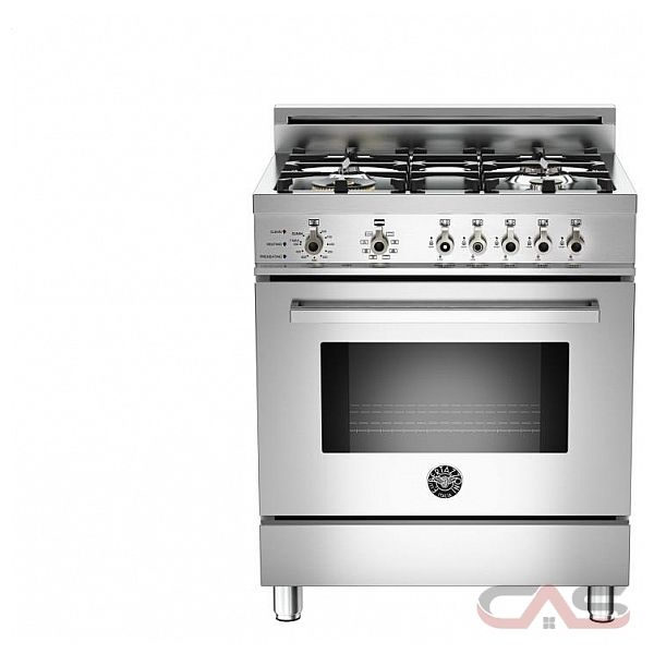 Bertazzoni Reviews Bertazzoni Pro304dfsx Range Canada - Best Price, Reviews