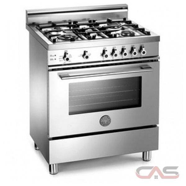 Bertazzoni Range Reviews X304ggvx Bertazzoni Range Canada - Best Price, Reviews And