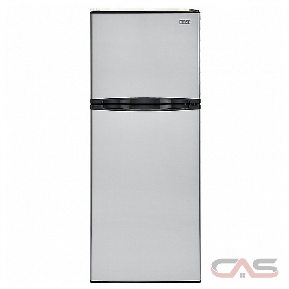 Small Freezer Canada Ha12tg21ss Haier Refrigerator Canada Best Price Reviews And
