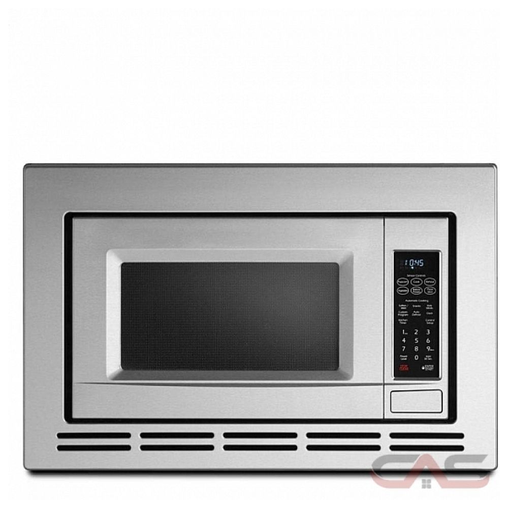Umc5200bas Maytag Microwave Canada Sale Best Price Reviews And Specs Toronto Ottawa Montréal Vancouver Calgary