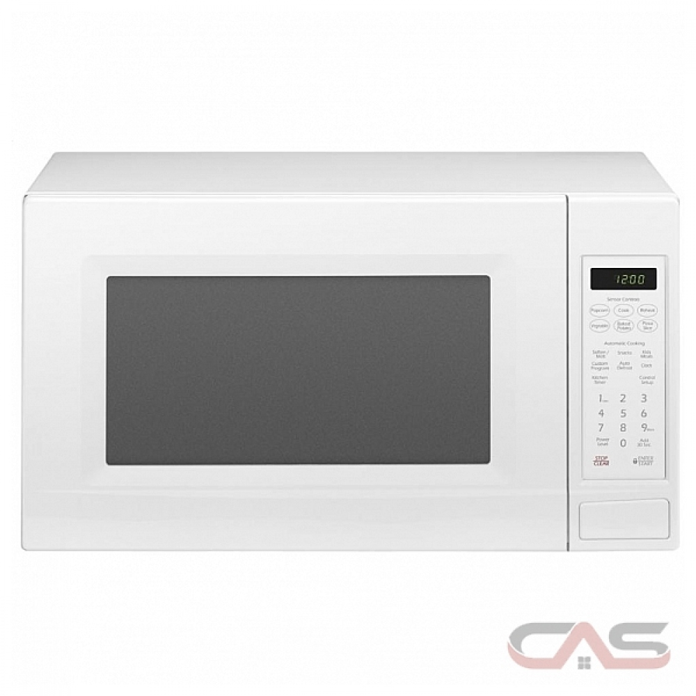 Umc5200baw Maytag Microwave Canada Sale Best Price Reviews And Specs Toronto Ottawa Montréal Vancouver Calgary