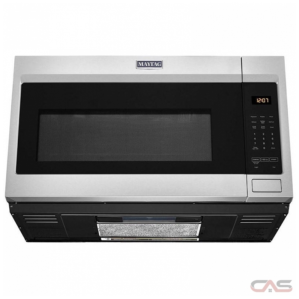 Ymmv1175jz Maytag Microwave Canada Sale Best Price Reviews And Specs Toronto Ottawa Montréal Vancouver Calgary