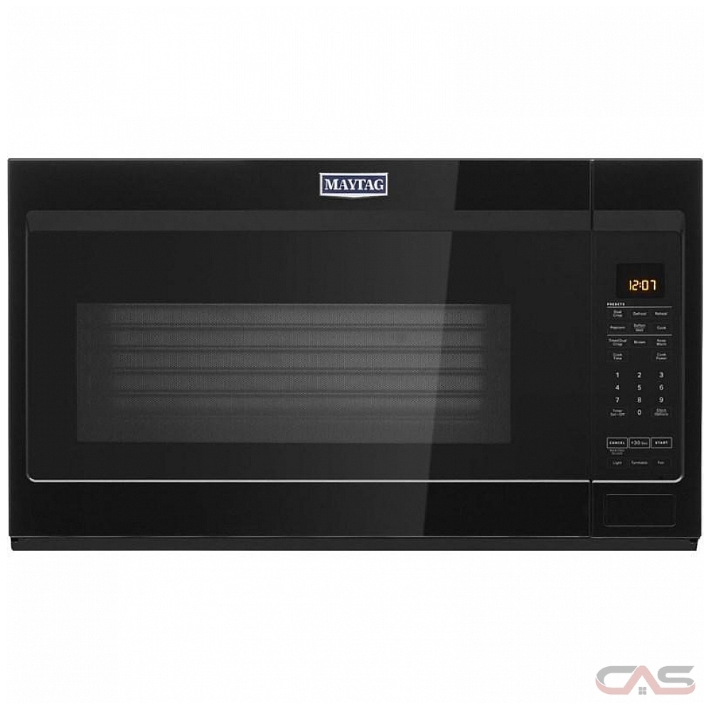Ymmv4207jb Maytag Microwave Canada Sale Best Price Reviews And Specs Toronto Ottawa Montréal Vancouver Calgary