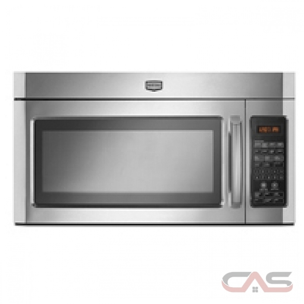 Ymmv4203ds Maytag Microwave Canada Sale Best Price Reviews And Specs Toronto Ottawa Montréal Vancouver Calgary