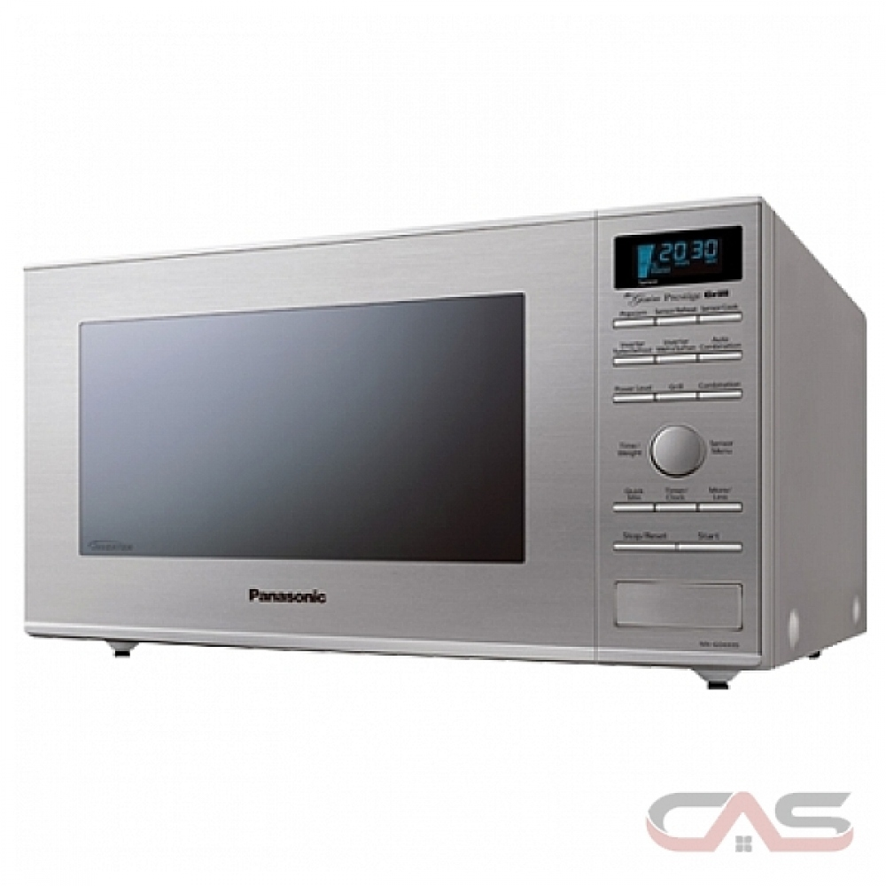 Nngd693sc Panasonic Microwave Canada Sale Best Price Reviews And Specs Toronto Ottawa Montréal Vancouver Calgary