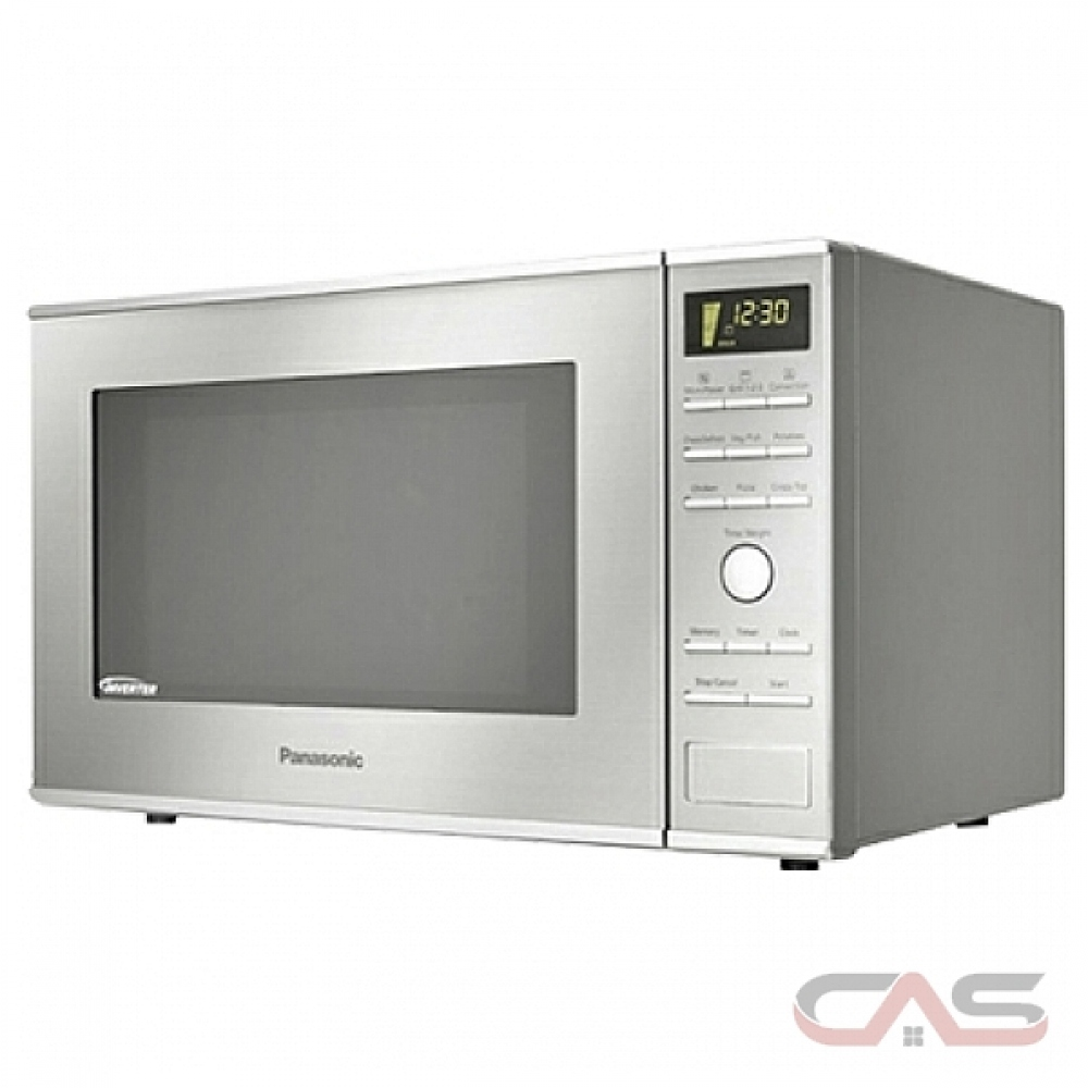 Nnsd671sc Panasonic Microwave Canada Sale Best Price Reviews And Specs Toronto Ottawa Montréal Vancouver Calgary