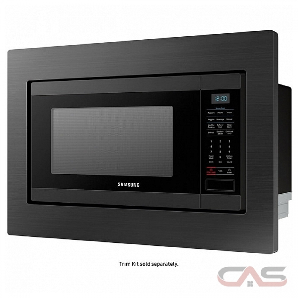 Bertazzoni Range Reviews Ms19m8020tg Samsung Microwave Canada - Best Price, Reviews