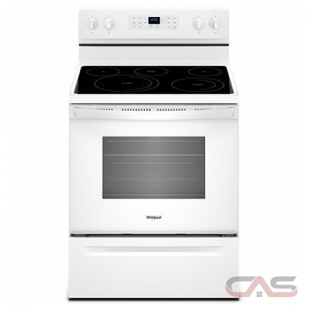 Whirlpool Appliances Canada Ywfe550s0hw Whirlpool Range Canada Best Price Reviews And Specs