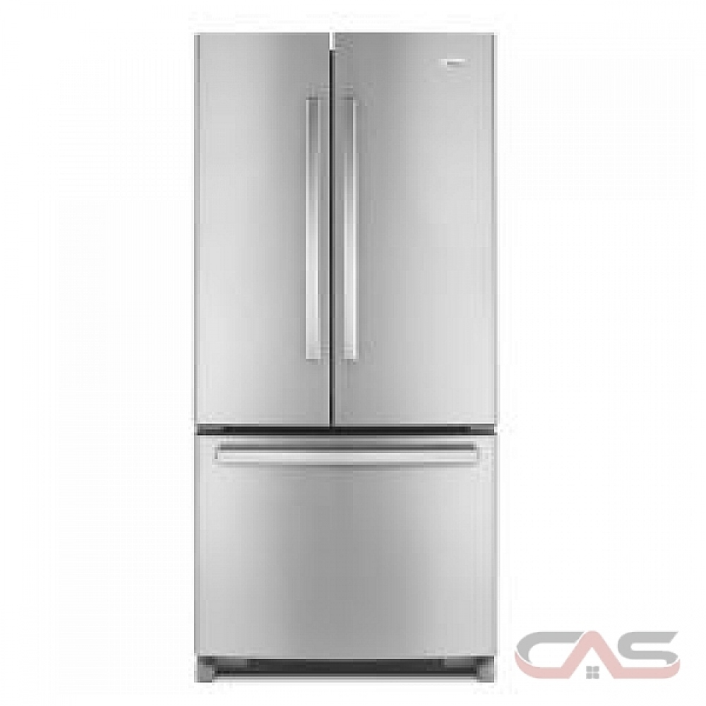 Fridges Canada Gx2shbxvy Whirlpool Refrigerator Canada Best Price Reviews And