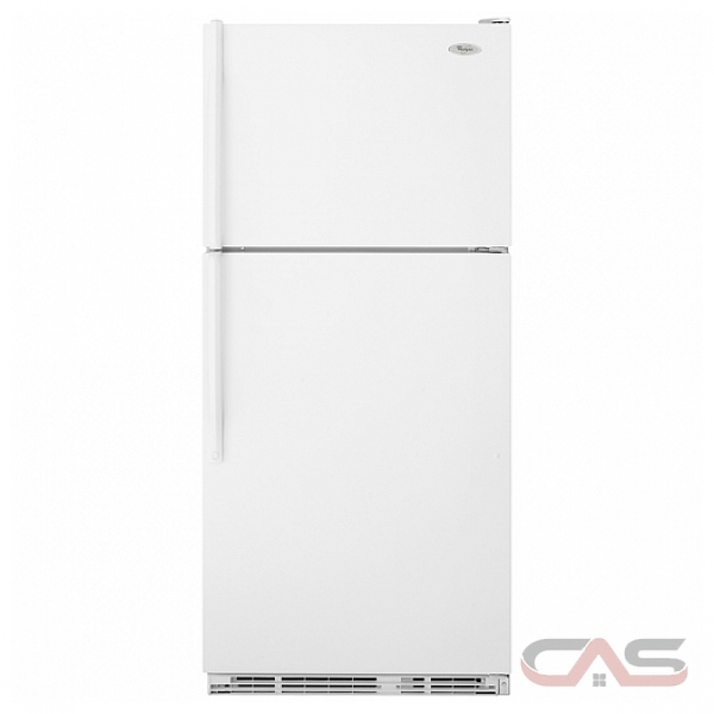 Whirlpool Appliances Canada Et8wtexvq Whirlpool Refrigerator Canada Best Price Reviews And