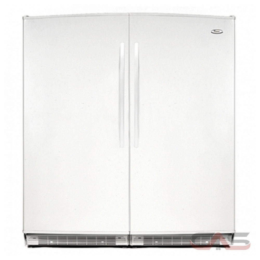 Whirlpool Appliances Canada Ev187nyrq Whirlpool Refrigerator Canada Best Price Reviews And
