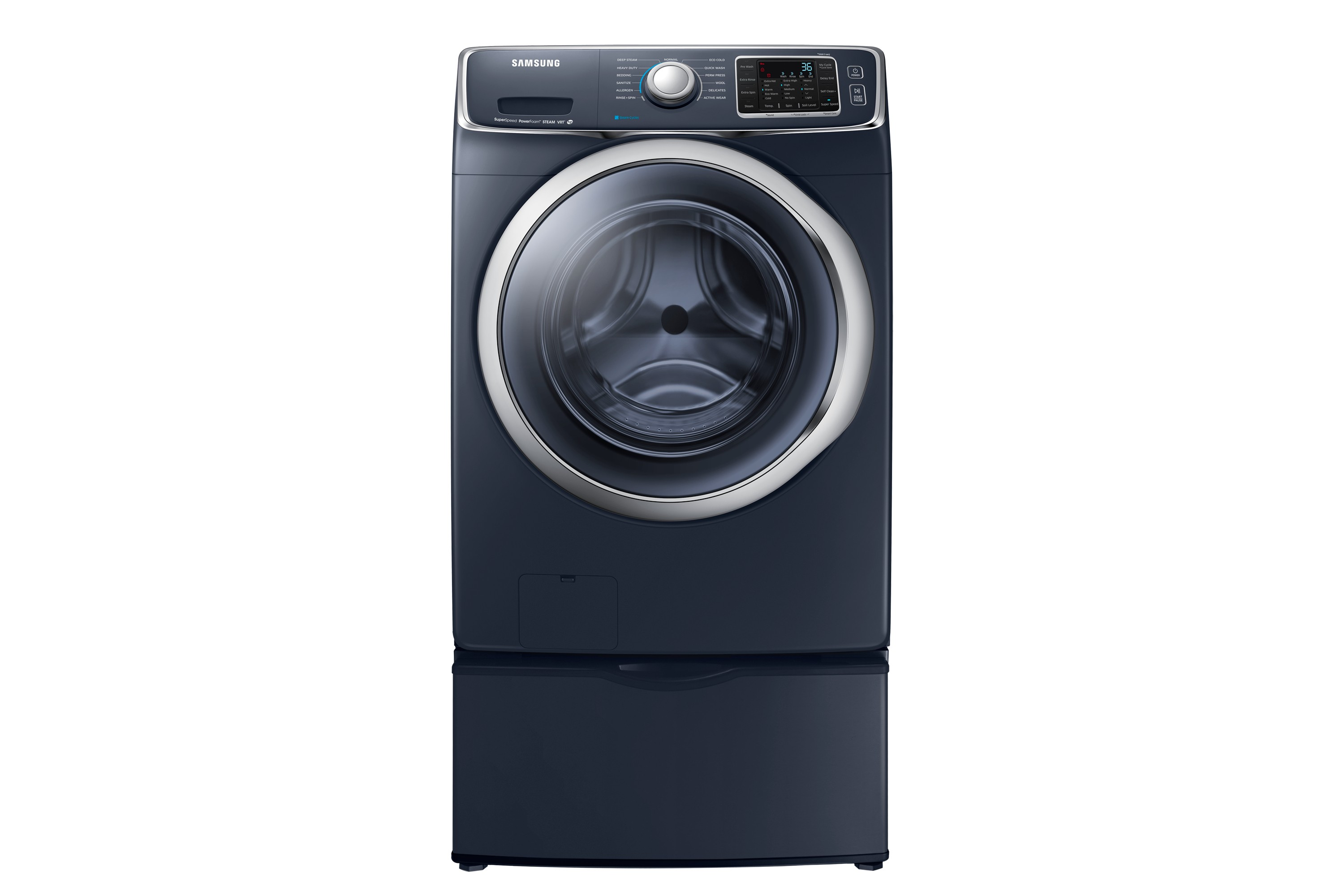 Washer And Dryer Calgary Wf42h5700ag Samsung Washer Canada Best Price Reviews And Specs