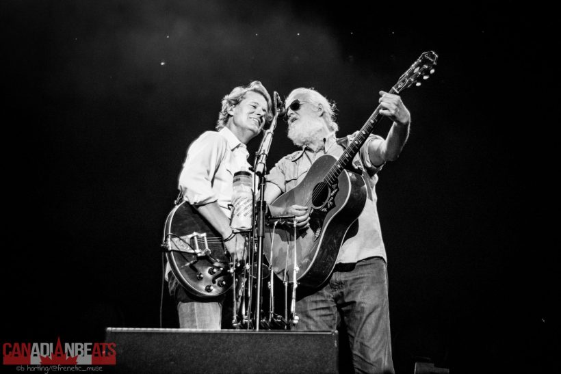 Blue Rodeo-11