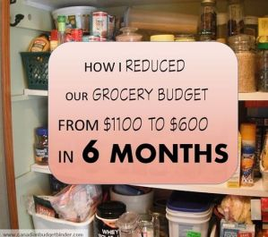 how i reduced our grocery budget from 1100 to 600 in 5 months(1)
