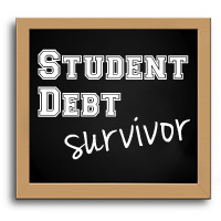 Student Debt Survivor