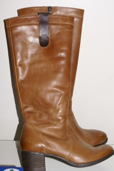 new-leather-boots