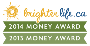 BrighterLife-Award-Money-Award-2013-2014