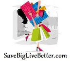 Save Big Live Better